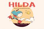 hilda-thumbnail