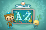 octonauts-sp-thumb