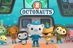 octonauts-thumb